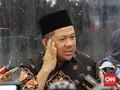 Fahri Minta KPU Tak Pencitraan soal Caleg Mantan Napi Korupsi
