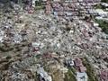 Ratusan Keluarga Korban Tsunami Sulteng Masih Telantar
