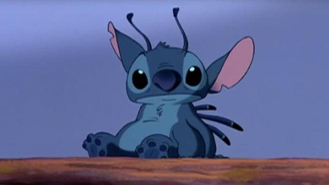 Sejumlah laporan menyebut bahwa film animasi Lilo & Stitch akan dibuat dalam bentuk live action, namun hanya tayang di platform Disney+.