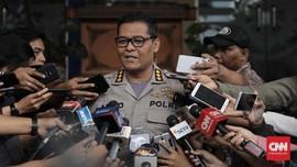 Polisi Periksa 17 Saksi untuk Kasus e-KTP Tercecer