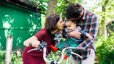 4 Hal yang Perlu Disiapkan Saat Hendak Traveling dengan Anak