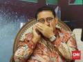 Fadli Zon Minta Jokowi Tak Klaim Dana Desa sebagai Prestasi