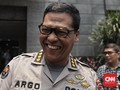 Kasus Salah Tangkap Pengamen Cipulir, Polisi Anggap Selesai