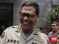 Polisi Sebut Ada Saksi Ungkap Mark Up LPJ Pemuda Muhammadiyah