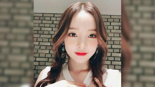 Artis Korea, Goo Ha-ra ditemukan meninggal di rumahanya. Polisi saat ini tengah menginvestigasi penyebab kematian mantan anggota girlband KARA ini.