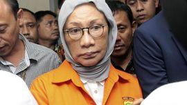 Bawaslu Anggap Kasus Hoaks Ratna Bukan Kampanye Hitam Prabowo