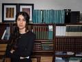 Cerita Nadia, Budak Seks ISIS Peraih Nobel Perdamaian