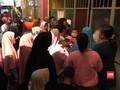 VIDEO: Sekolah Diterpa Hoaks Soal Adopsi Korban Gempa Palu