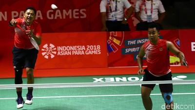 5 Fakta Seru tentang Asian Para Games 2018 yang Perlu Anak Tahu