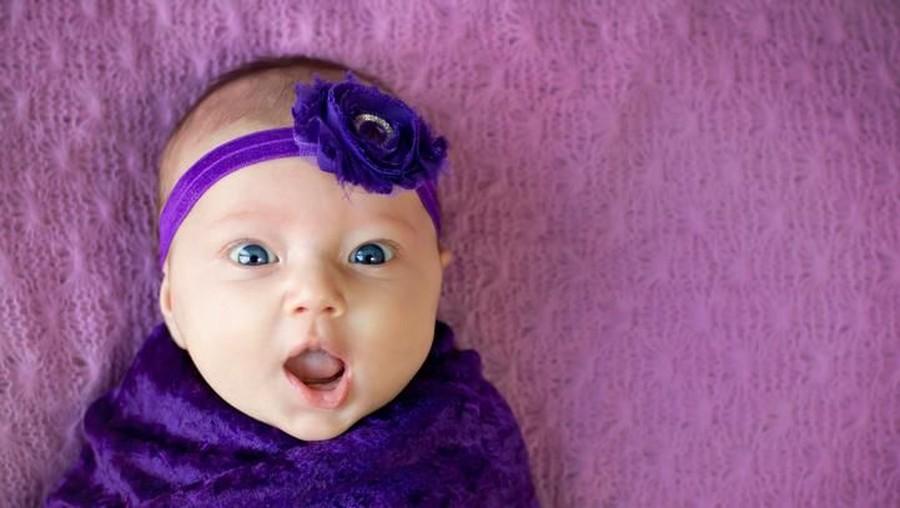 20 Nama Bayi Perempuan Berawalan A dari Bahasa Portugis