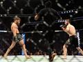 Khabib Tuduh Wasit UFC Disuap, Biarkan McGregor Curang