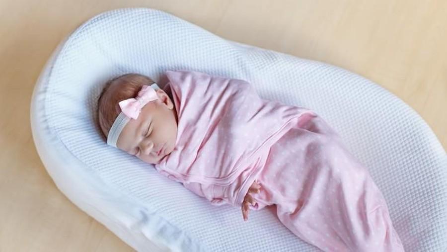 30 Nama Bayi Perempuan Bermakna Pejuang