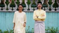 <p>Kini Phia tinggal di dua negara, Indonesia dan Malaysia bersama suami. (Foto: Instagram/prisia)</p>