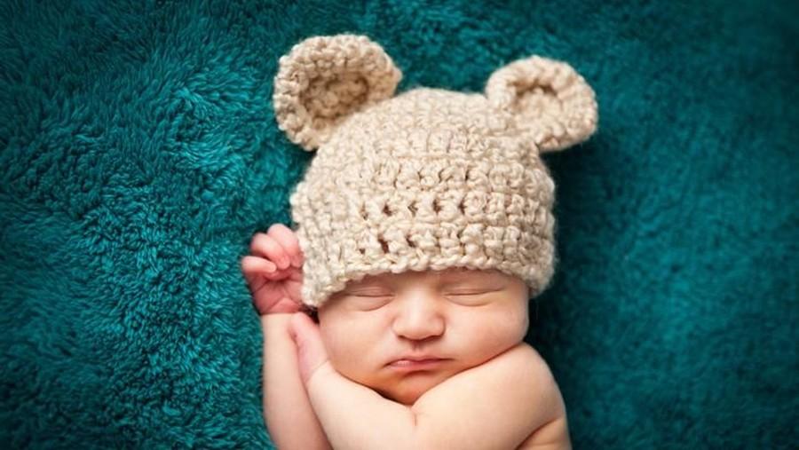 30 Nama Bayi Laki-laki India Awalan A Bermakna Berani