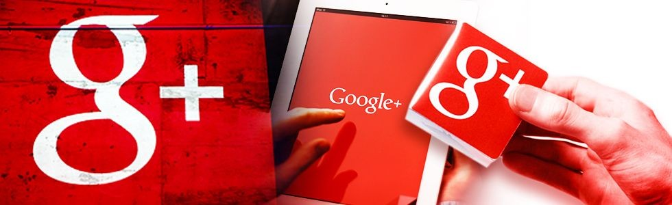 Mati Suri Google Plus