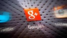 Hari Ini Google Plus Ditutup