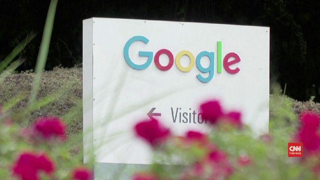 VIDEO: Data Bocor, Google+ Mati Suri Hingga Agustus 2019