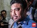 Tolak Omnibus Law, Buruh Gelar Demo Akbar 23 Maret
