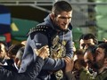 Pay Per View UFC 254 Khabib vs Gaethje Mengecewakan