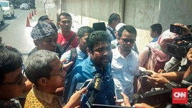 Tuntutan Diabaikan Pemerintah, Buruh Aksi Serentak 5 Agustus