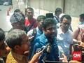 Said Iqbal Tak Tahu Kapasitasnya Jadi Saksi Ratna Sarumpaet