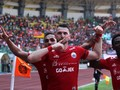 Promosi ke Liga 1, Kalteng Putra Bidik Marko Simic