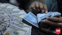 Bank Salurkan Kredit Rp254 T dari Dana Titipan Pemerintah