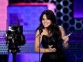American Music Awards 2020 Diadakan 22 November