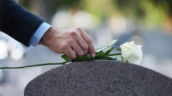 Eks Menteri Lingkungan Hidup Nabiel Makarim Meninggal Dunia