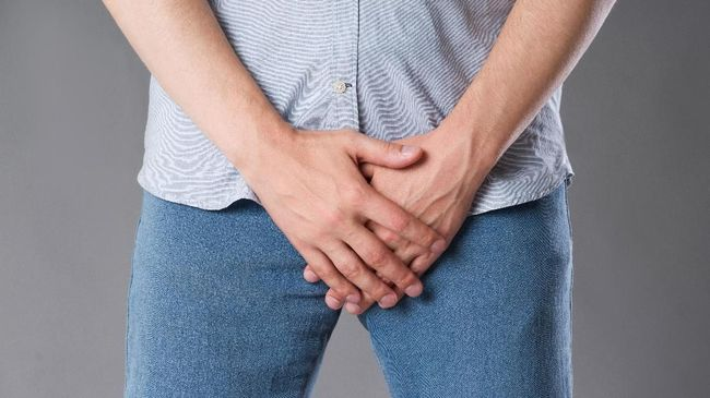Jika tak segera diobati, bahaya penyakit gonore dapat menyebabkan kemandulan hingga kerusakan organ tubuh.