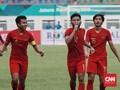 Prediksi Timnas Indonesia U-19 vs Yordania