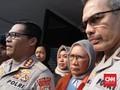 Polisi Panggil Nanik S Deyang Jadi Saksi Ratna Sarumpaet