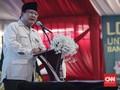 Prabowo: Sistem Perekonomian Indonesia Ekonomi Kebodohan
