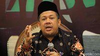 Permalink to Setuju Saksi Partai di Pileg Dibiayai APBN, Fahri: Agar TPS Aman