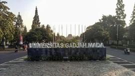 Kronologi Teror dan Pembatalan Diskusi Mahasiswa Hukum UGM