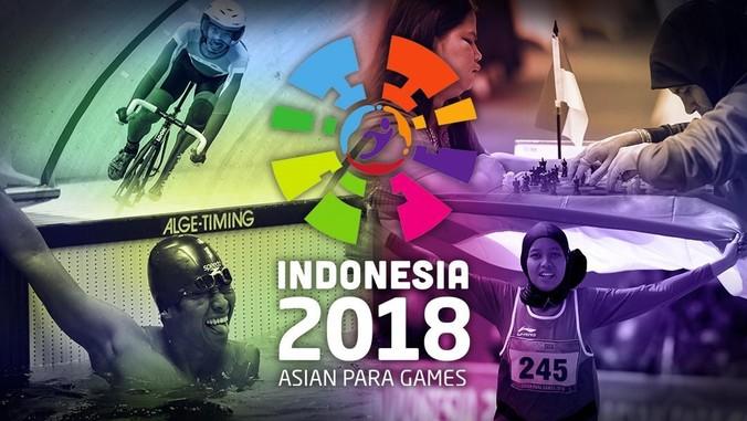Asian Para Games 2018 ditutup Sabtu (13/10) malam ini di Stadion Madya Gelora Bung Karno. Rangkaian acara bakal tersaji secara meriah.
