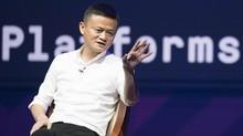 Melihat Niat Jack Ma dan Dirut BCA Jual Saham di Era Corona