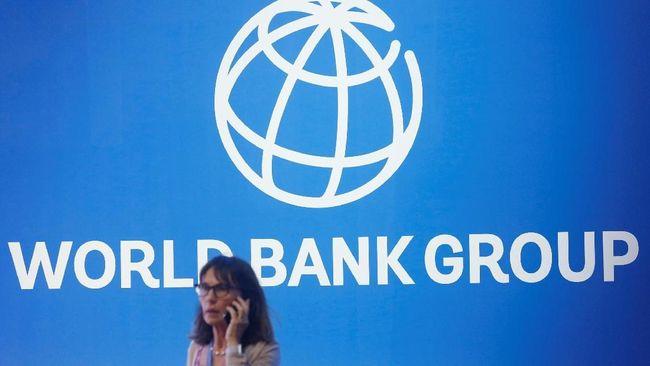 World Bank (Bank Dunia) menawarkan pinjaman jangka panjang senilai US$1 miliar (sekitar Rp15 triliun) untuk pemulihan daerah bencana di Lombok dan Sulteng.