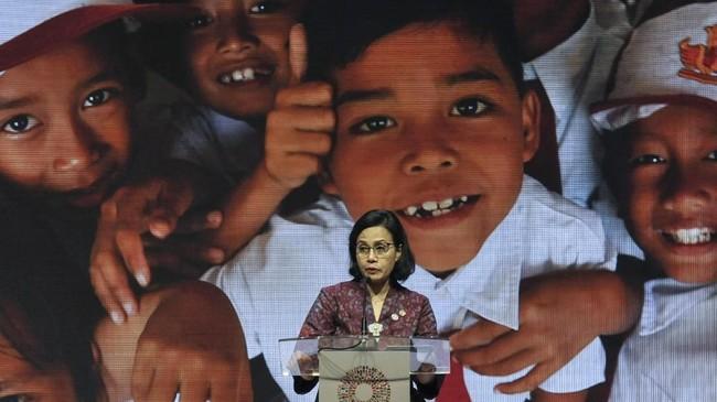 Beragam kegiatan dan peristiwa terjadi dalam Pertemuan Tahunan Dana Moneter Internasional-Bank Dunia (IMF-World Bank) pada 8-14 Oktober 2018, di Nusa Dua, Bali.