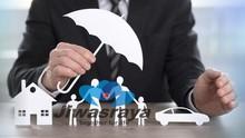4 Asuransi Wajib untuk Anggota Keluarga