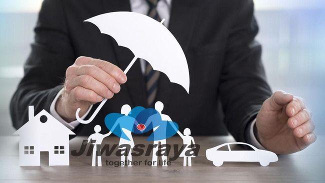 Pengamat asuransi menilai kesulitan likuiditas yang dialami PT Asuransi Jiwasraya dpicu oleh penurunan nilai seluruh instrumen investasi perusahaan tersebut.