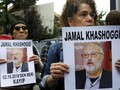 Menlu AS Bertemu Raja Salman Untuk Bahas Jamal Khashoggi