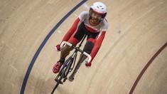 Muhammad Fadli Rebut Emas Ke-25 Indonesia di Asian Para Games