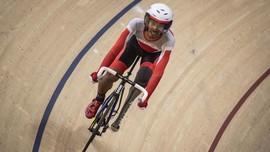 PB ISSI Sebut M Fadli Berpotensi Tampil di Paralimpiade 2020