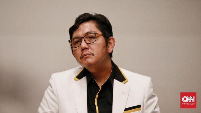 Sekjen Partai Keadilan Sejahtera (PKS) Mustafa Kamal yakin kursi wakil gubernur DKI Jakarta tetap akan diisi kadernya.