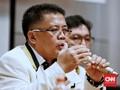 Pertaruhan PKS di Persimpangan Oposisi dan Koalisi