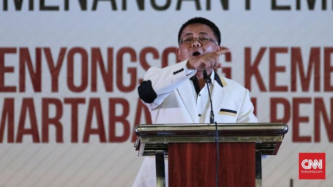 Presiden PKS Sohibul Iman mengatakan reuni 212 merupakan salah satu bukti partainya mendukung kegiatan ulama. Dia ingin kader PKS ikut reuni tersebut.