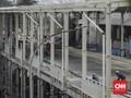 Luncurkan Skybridge, Pemprov DKI Diminta Buka Jalan Jatibaru