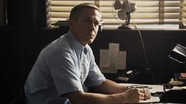 Box Office 'First Man' Gagal Salip 'A Star Is Born'