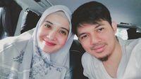 7 Tahun Nikah, Ini Ujian Terberat Zaskia Sungkar